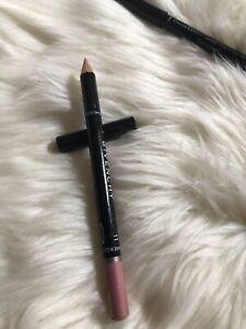 Givenchy Lip Liner Pencil 11 Fuchsia Irresistible Lipliner - Damaged Box
