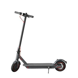 Electric Scooter KingSong X1 Pro