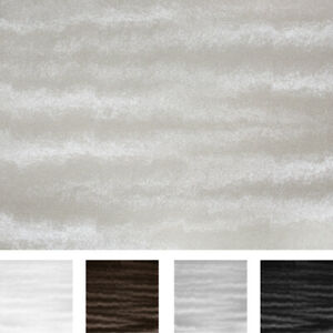 Faux Leather Fabric Synthetic Skin Type Pelliccia Upholstery Coating Sofa 50cm