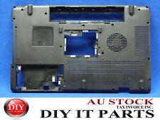 Toshiba Qosmio F750 Bottom Base Cover Case GM903156111A  P/N P000548530  NEW