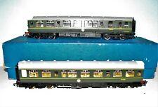 Hornby Class 110 DMU (2-car) R2297