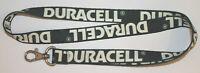 Duracell Schlüsselband Lanyard NEU (Z3)