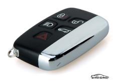 Land rover auto fernbedienungen g nstig kaufen ebay for Schlussel im auto vergessen