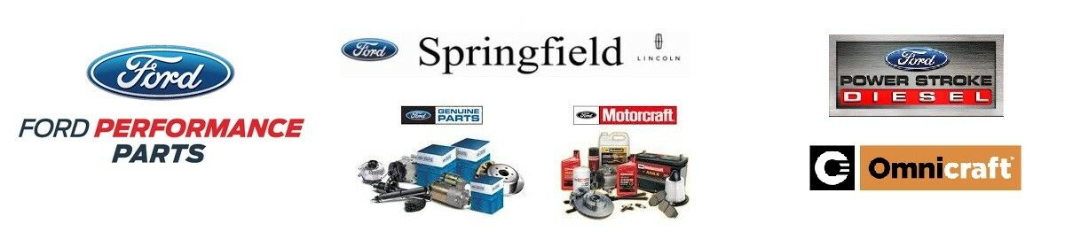 SFL Parts Store