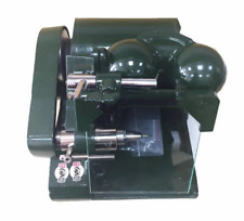 Top quality updated high speed alloy grinder / dental lab equipment
