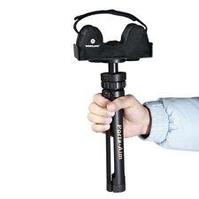 Pro Hunter Portable Height Adjustment Foldable Tripod Target Base Aim Gun Rest