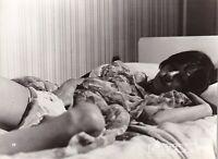 Pinku film eros japonais V Original Vintage circa 1980