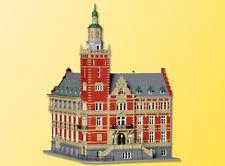 kibri 38381 échelle H0 Hôtel de ville Vide #neuf emballage d'origine#