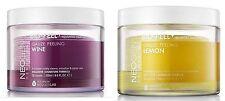 NEOGEN Dermalogy Bio-Peel Gauze Peeling Wine + Lemon 60 Count Total 400ml