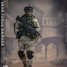 Grenadier Guards Running Vest *Cooltex *