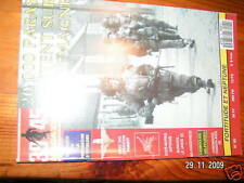 Heimdal 39/45 n°92 Fortitude Neptune Varsity Yougoslavi