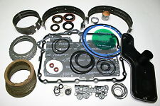 Worksheet. Lincoln LS Transmission Rebuild Kits  eBay
