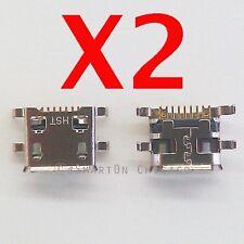 LG P509 Optimus T Charging Port Dock Connector USA Seller USB Port Repair