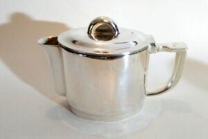 Gio Ponti Teapot