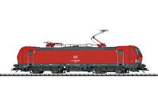 Trix T22283 Elektrolok BR 170 DB Schenker Rail Digital Sound DC