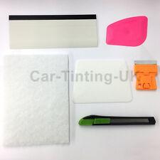 Completa per automobile finestra Tinta Kit di montaggio-tinteggiatura KIT