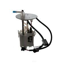 Fuel Pump Module Assembly-VIN: 2, FLEX, OHV fits 00-01 Ford Taurus 3.0L-V6