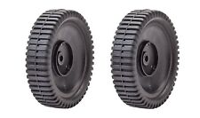 Set of 2 Front Drive Wheels for 532180775 180775 700953