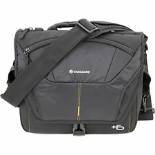 Vanguard ALTA Rise 28 DSLR Camera Messenger Shoulder Bag