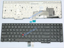 New lenovo IBM Thinkpad E550 E550C E555 E560 E565 00HN000 series laptop Keyboard