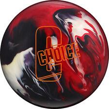 Ebonite Choice 15 LB Bowling Ball