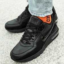 NIKE AIR MAX  LTD 3 MEN'S RUNNING SHOES LIFESTYLE SNEAKERS