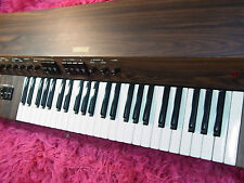 USED Good Yamaha SS-30  analog synth  SS30 As is  Wolrdwide shipment