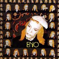 Brian Eno - Taking Tiger Mountain (By Strategy) [New Vinyl LP]