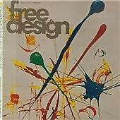 The Free Design - Stars/Time/Bubbles/Love (2005)