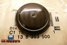 BMW Blind plug, D=55mm 61138353500