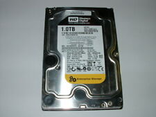 Western Digital WD1003FBYX 1TB 7.2K RE4 Enterprise SATA Hard Drive