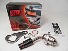 Engine Heater Element DEFA 411568 for CITROEN PICASSO XSARA PEGEOT 206 306