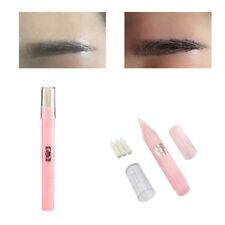 LN_ AM_ LC_ Tattoo Eyebrow Design Remove Skin Marker Magic Eraser Pen Makeup T