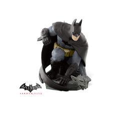Batman ARKHAM'S AVENGER Hallmark Keepsake Ornament NY Comic Con Exclusive NEW