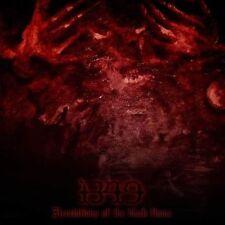 1349-REVELATIONS OF THE BLACK FLAME-CD-black-metal-gehenna-marduk-endstille