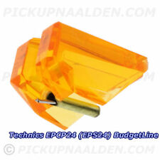 TECHNICS EPS-24CS, EPC-P24 naald, needle, stylus, nadel, aguja tocadiscos