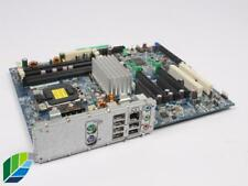 HP 461438-001 Z400 SYSTEMBOARD