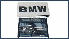 Genuine BMW Z3 Convertible Soft Top Rear Window Cover OEM (96-00) 54218410559