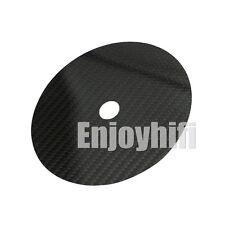 CD Tuning Mat Stabilizer Carbon Fiber Up Grade HIFI clamp Top Tray Player