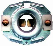 United Pacific Tail Light Bulb Holder/Socket For 1955-61 Volkswagen, Model C8005