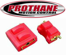 Prothane 7-508 1993-1997 Chevy Camaro Pontiac Firebird LT1 350 V8 Motor Mounts