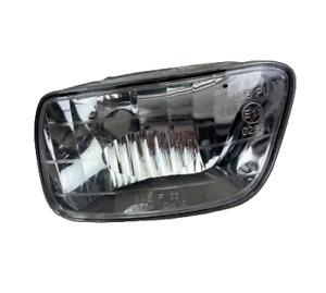 OEM GM Chevrolet 2002 - 2009 Trailblazer Right Passenger Fog Light Lamp 15076246
