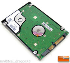 "750GB 2.5"" SATA Hard Disk Drive - USED/TESTED WORKING 100% - Fit PS3/Mac/Laptop"