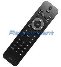 NEW PHILIPS TV REMOTE CONTROL 32PFL3504D/F7 32PFL3504D