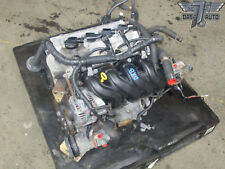 04-06 Toyota Scion XB VIN T 5th Digit 1.5L 1NZ-FE Complete Engine 83k VIDEO!