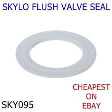 Viva Skylo remplacement encastré valve joint en caoutchouc SKY095 * le moins cher sur ebay *