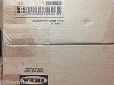 2002 New Bekvam Nike Karlsson Shelf 16392 Wood w 6 coat hooks and shelf