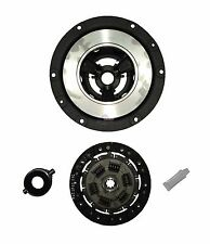 """Brand New Borg and Beck 3 Piece Clutch Kit for MGA 1500 and 1600 w 8"""" Clutch"""