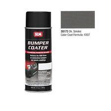 SEM 39173 Bumper Cladding  Dark Smoke Aerosol Spray Paint