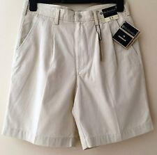 Weekender Outerbanks Men's Shorts ~NWT~ MSRP $42 ~ Size 32 ~ #MO39910